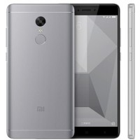 Xiaomi Redmi Note 4X 16GB Dual