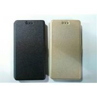 Страничен калъф (flip) за Huawei P9 lite