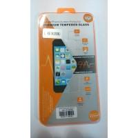 Стъклен протектор за дисплея за LG K8
