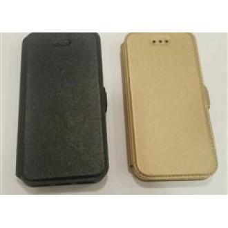 Страничен калъф (flip) за Iphone 5/5S/SE