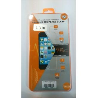 Стъклен протектор за дисплея за LG V10
