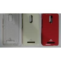 Jelly Case за Xiaomi Note 3