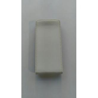 Калъф тип тефтер за Sony Ericsson Xperia X10