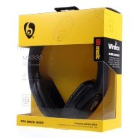 СЛУШАЛКИ BLUETOOTH OVLENG MX333