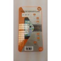 Стъклен протектор за дисплея за Microsoft Lumia 435