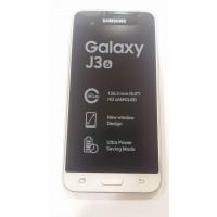 """Закалено стъкло за Samsung T705 Tab S 8.4"""""""