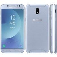 Samsung J530F J5 (2017) Dual