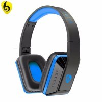 СЛУШАЛКИ BLUETOOTH OVLENG MX111