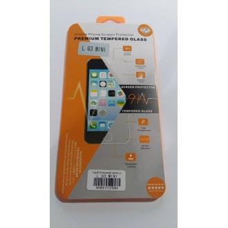 Стъклен протектор за дисплея за LG G3 mini/G3 S