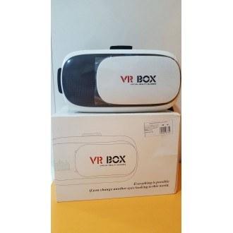 Виртуални 3D очила + дистанционно