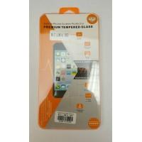 Стъклен протектор за дисплея за Microsoft Lumia 950
