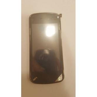 Nokia N97 Touch Screen