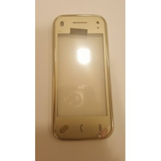 Nokia N97 mini Touch Screen Gold