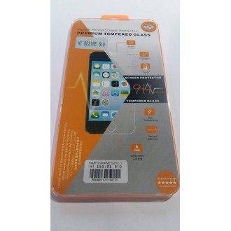 Стъклен протектор за дисплея за HTC Desire 610