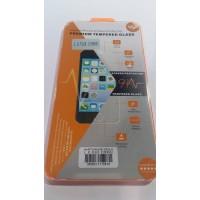 Стъклен протектор за дисплея за LG G Flex2