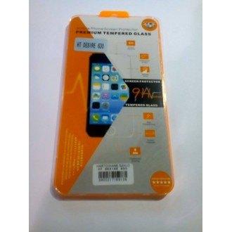 Стъклен протектор за дисплея за HTC Desire 630