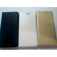 Страничен калъф тефтер за Iphone 6-6S