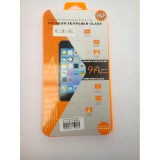 Стъклен протектор за дисплея за Microsoft Lumia 640 XL