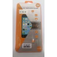 Стъклен протектор за HTC One M7