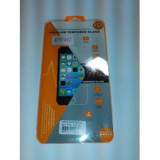 Стъклен протектор за Аlcatel Pixi 4 4.0