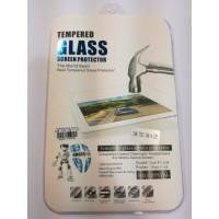 """Закалено стъкло за Samsung T235 Tab4 7"""""""