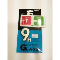 Закалено стъкло за Samsung i9080/9060 Grand