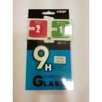 Закалено стъкло за LG G4 Stylus
