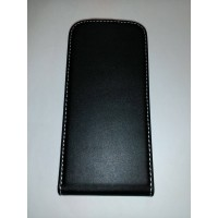 Калъф тип тефтер за HTC One M8 mini
