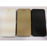 Калъф Flip iPhone 7+