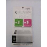 Стъклен протектор Samsung Core i8262