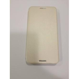 Калъф тип тефтер HTC Desire 816 KLD