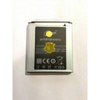 Батерия Samsung G355 Core II