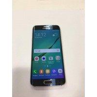 Samsung S6 Edge Втора употреба