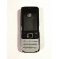 Панели Nokia 2730