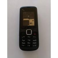 Панел Nokia C1-01
