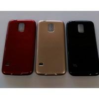 Силиконов калъф Jelly Case Samsung G900 S5
