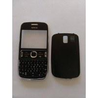 Панел Nokia Asha 302