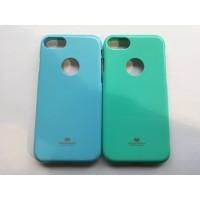 Силиконов калъф iPhone 7 Jelly Case
