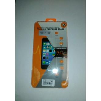 Стъклен протектор Huawei Y6 II Compact