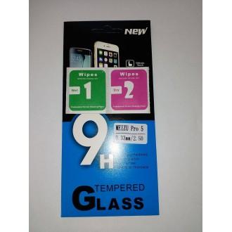Стъклен протектор Meizu Pro 5