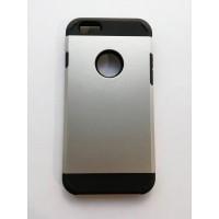 Твърд гръб HYBRID iPhone 6/6S