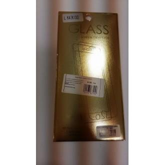 Стъклен протектор за дисплея за LG K4