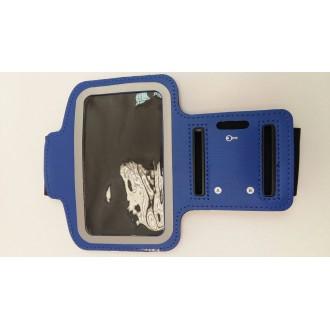 Калъф за ръка за iPhone 5/5S