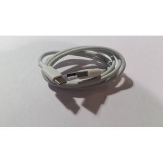 Huawei DataCable AP51 TYP C bulk