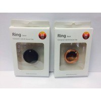RING 360 ROTATE FREELY