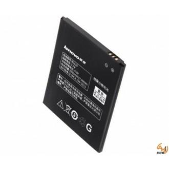 Батерия за Lenovo A536