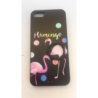 Силиконов за Iphone 5/5s ART 1