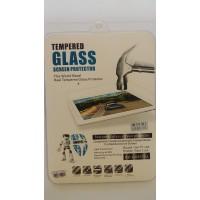 """Закалено стъкло за Samsung T110 Tab3 7"""""""