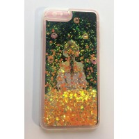 СИЛИКОН ЗА IPHONE 7 PLUS FASHION CASE