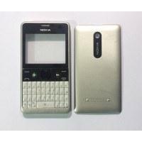 Панел Nokia Asha 210